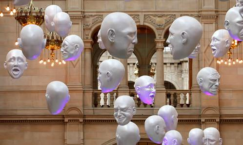 Glasgow Museums, Kelvingrove Museum and Gallery